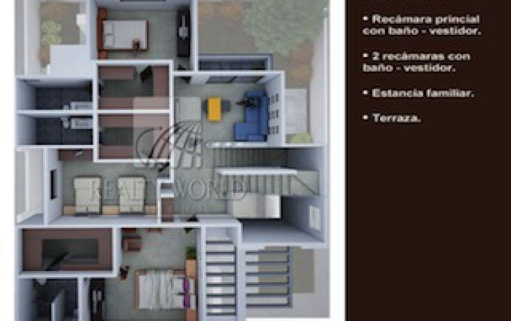 Foto de casa en venta en, coto san carlos, monterrey, nuevo león, 1126057 no 03