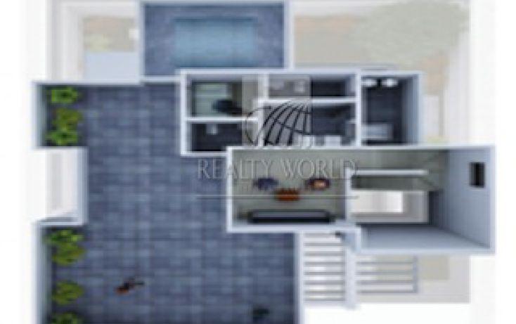 Foto de casa en venta en, coto san carlos, monterrey, nuevo león, 1126057 no 04