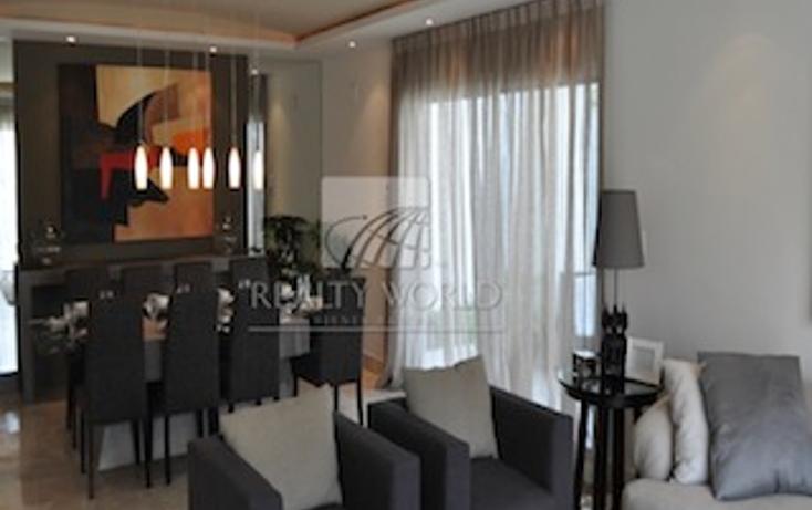 Foto de casa en venta en  , coto san carlos, monterrey, nuevo león, 1132543 No. 02