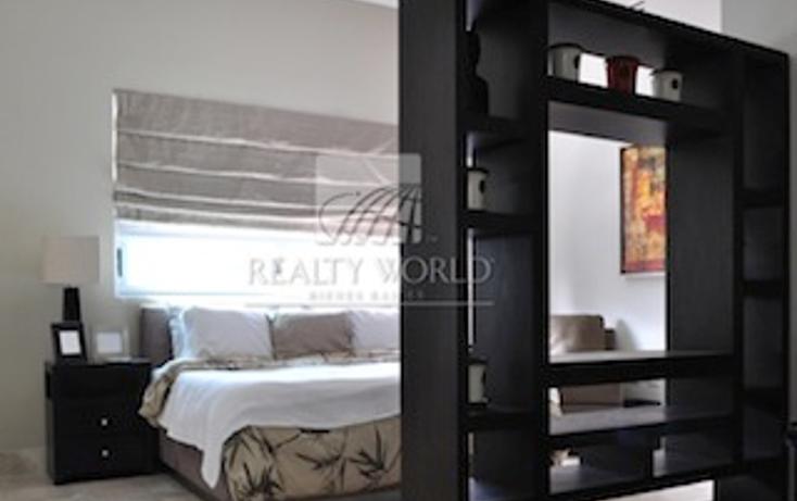 Foto de casa en venta en  , coto san carlos, monterrey, nuevo león, 1132543 No. 03