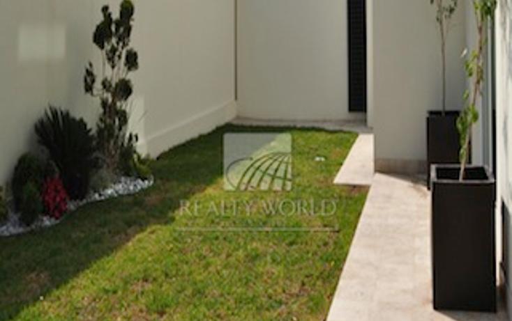 Foto de casa en venta en  , coto san carlos, monterrey, nuevo león, 1132543 No. 04