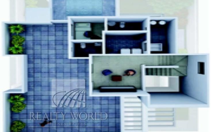 Foto de casa en venta en  , coto san carlos, monterrey, nuevo león, 1256485 No. 04