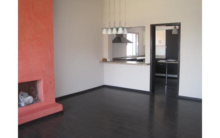 Foto de departamento en venta en coto san esteban 2d, las cañadas, zapopan, jalisco, 504667 no 02