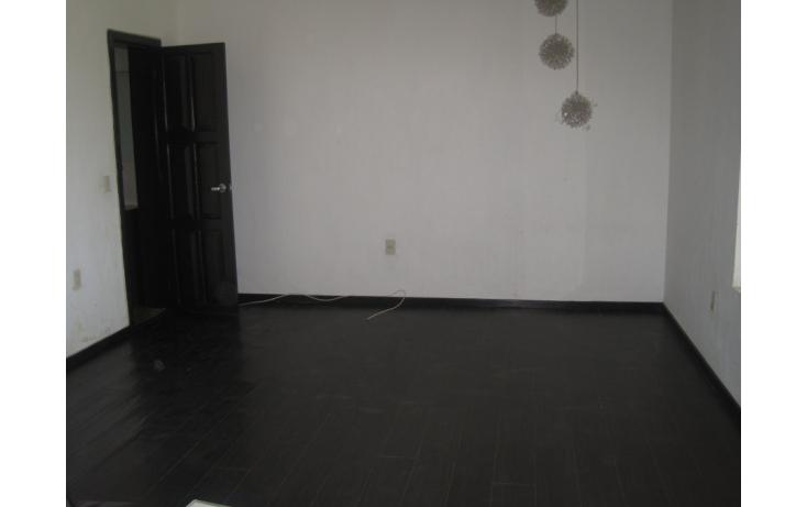 Foto de departamento en venta en coto san esteban 2d, las cañadas, zapopan, jalisco, 504667 no 03