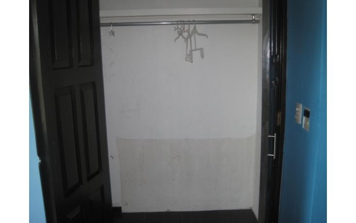 Foto de departamento en venta en coto san esteban 2d, las cañadas, zapopan, jalisco, 504667 no 05