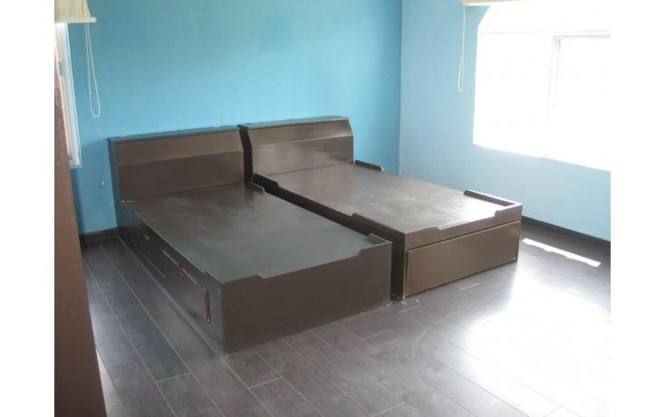 Foto de departamento en venta en coto san esteban 2d, las cañadas, zapopan, jalisco, 504667 no 06