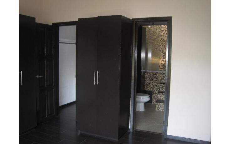 Foto de departamento en venta en coto san esteban 2d, las cañadas, zapopan, jalisco, 504667 no 07