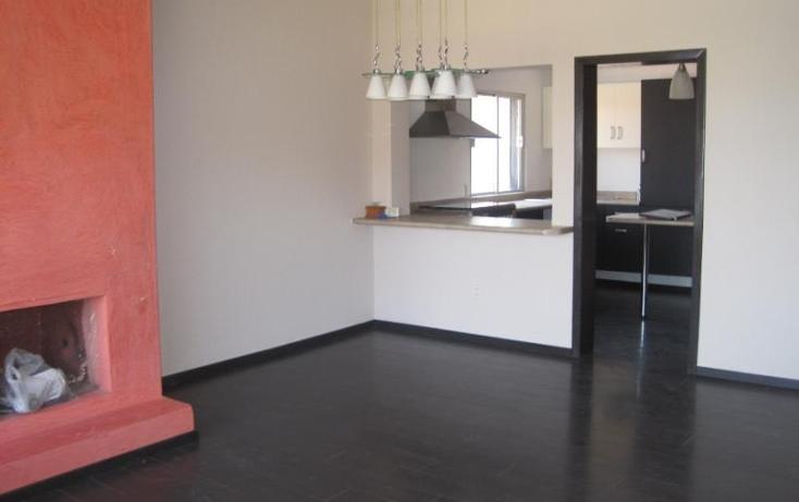 Foto de departamento en venta en coto san esteban 2d segundo piso 2d, las ca?adas, zapopan, jalisco, 506212 No. 02