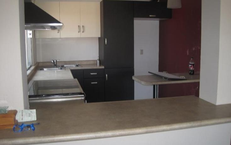Foto de departamento en venta en coto san esteban 2d segundo piso 2d, las cañadas, zapopan, jalisco, 506212 No. 03