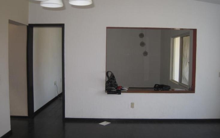 Foto de departamento en venta en coto san esteban 2d segundo piso 2d, las cañadas, zapopan, jalisco, 506212 No. 04