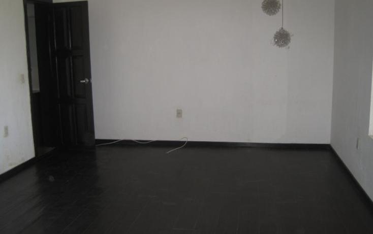 Foto de departamento en venta en coto san esteban 2d segundo piso 2d, las ca?adas, zapopan, jalisco, 506212 No. 05