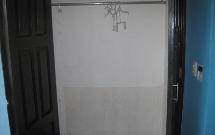 Foto de departamento en venta en coto san esteban 2d segundo piso 2d, las ca?adas, zapopan, jalisco, 506212 No. 09