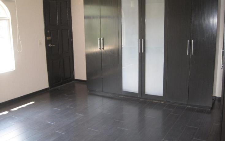 Foto de departamento en venta en coto san esteban 2d segundo piso 2d, las ca?adas, zapopan, jalisco, 506212 No. 10