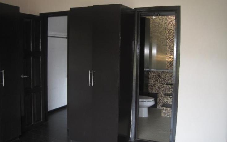Foto de departamento en venta en coto san esteban 2d segundo piso 2d, las cañadas, zapopan, jalisco, 506212 No. 11