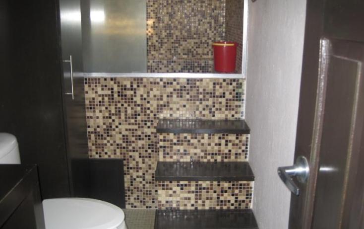 Foto de departamento en venta en coto san esteban 2d segundo piso 2d, las cañadas, zapopan, jalisco, 506212 No. 12