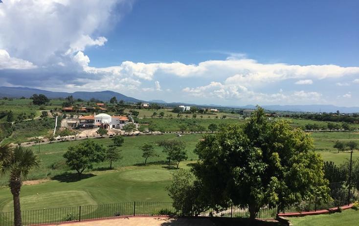 Foto de terreno habitacional en venta en coto toros , santa sofía hacienda country club, zapopan, jalisco, 2719963 No. 03