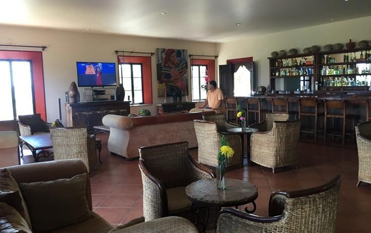 Foto de terreno habitacional en venta en coto toros , santa sofía hacienda country club, zapopan, jalisco, 2719963 No. 04