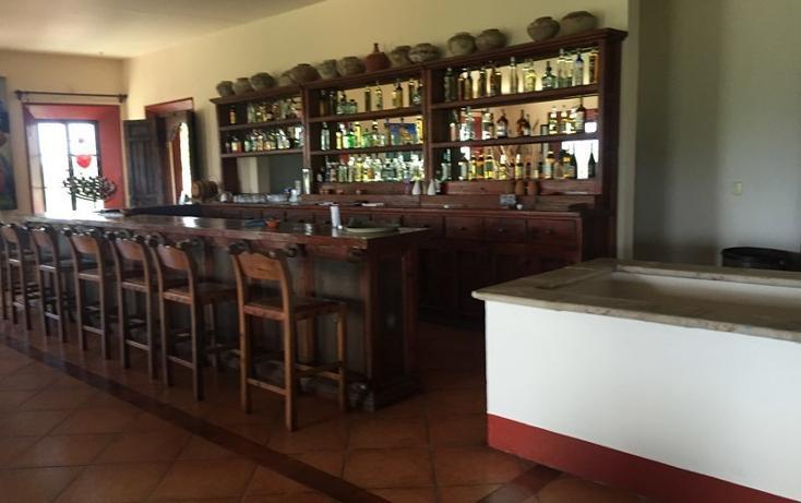 Foto de terreno habitacional en venta en coto toros , santa sofía hacienda country club, zapopan, jalisco, 2719963 No. 05