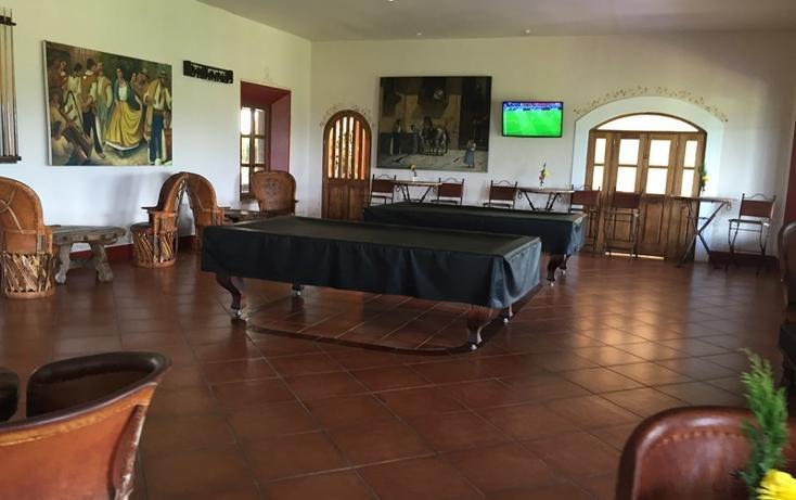 Foto de terreno habitacional en venta en coto toros , santa sofía hacienda country club, zapopan, jalisco, 2719963 No. 06