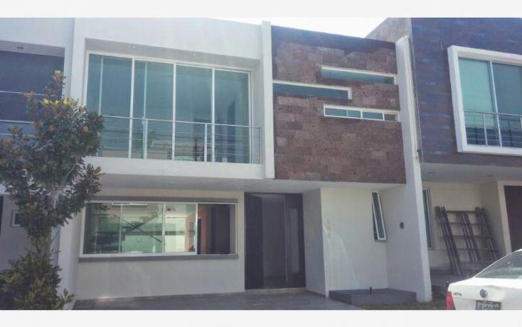 Foto de casa en venta en coto valle del imperio español coto 4 196, valle imperial, zapopan, jalisco, 501218 no 01