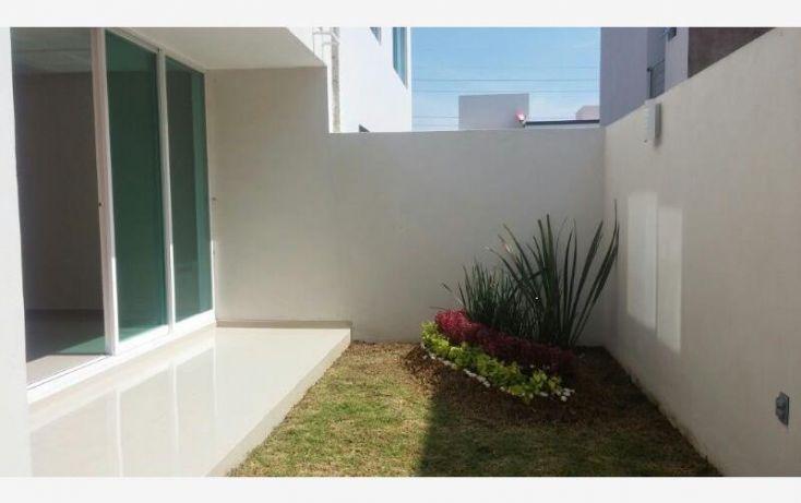 Foto de casa en venta en coto valle del imperio español coto 4 196, valle imperial, zapopan, jalisco, 501218 no 10