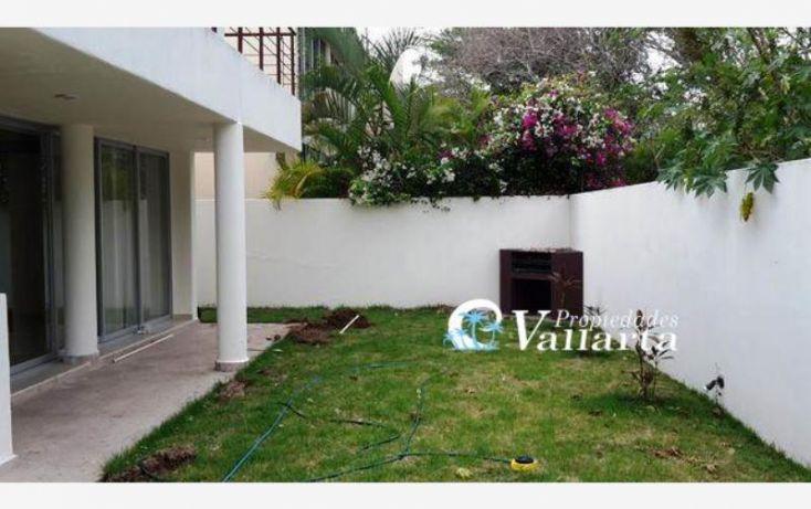 Foto de casa en venta en coto virreyes 18, la primavera, bahía de banderas, nayarit, 725673 no 02