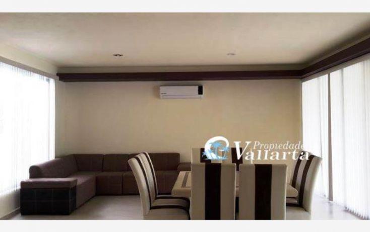 Foto de casa en venta en coto virreyes 18, la primavera, bahía de banderas, nayarit, 725673 no 03
