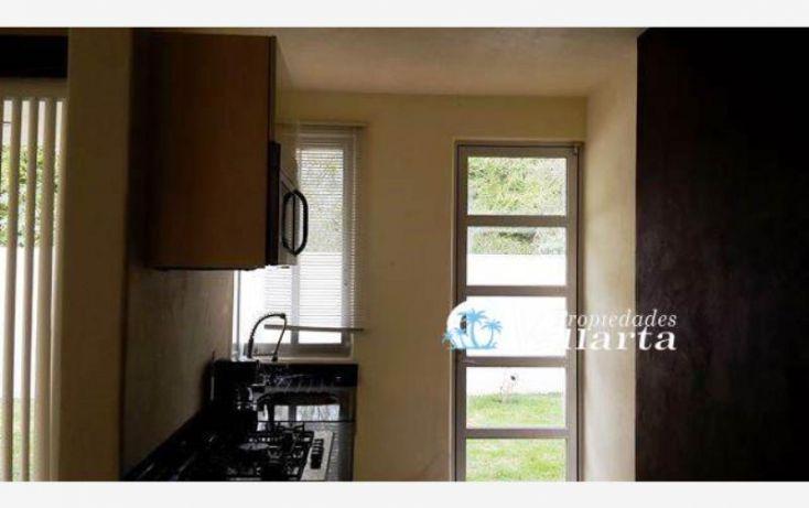 Foto de casa en venta en coto virreyes 18, la primavera, bahía de banderas, nayarit, 725673 no 04