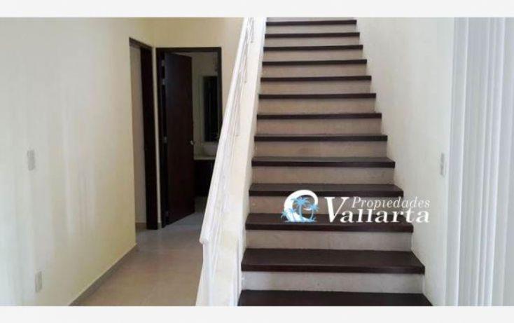 Foto de casa en venta en coto virreyes 18, la primavera, bahía de banderas, nayarit, 725673 no 06