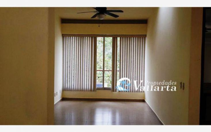 Foto de casa en venta en coto virreyes 18, la primavera, bahía de banderas, nayarit, 725673 no 08