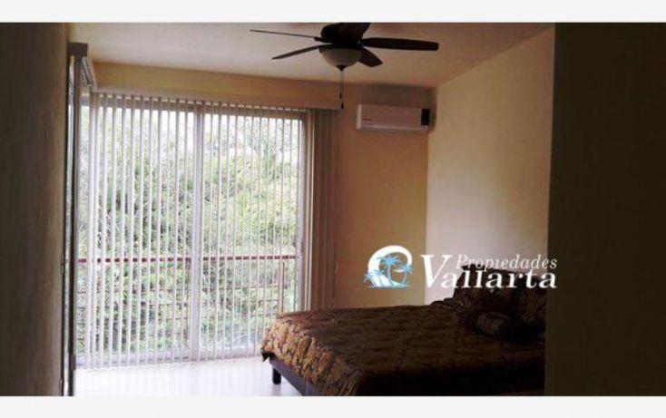 Foto de casa en venta en coto virreyes 18, la primavera, bahía de banderas, nayarit, 725673 no 10