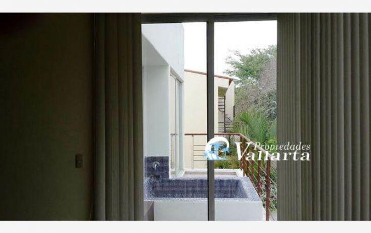 Foto de casa en venta en coto virreyes 18, la primavera, bahía de banderas, nayarit, 725673 no 11