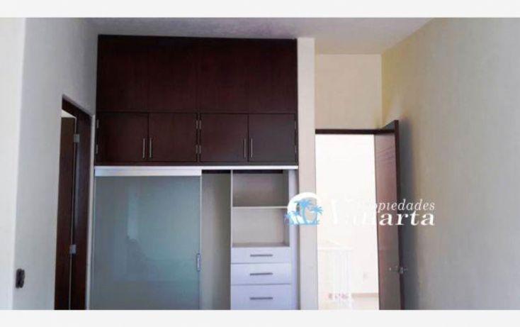 Foto de casa en venta en coto virreyes 18, la primavera, bahía de banderas, nayarit, 725673 no 13
