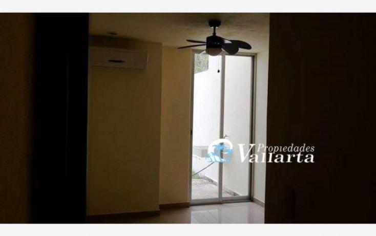 Foto de casa en venta en coto virreyes 18, la primavera, bahía de banderas, nayarit, 725673 no 15