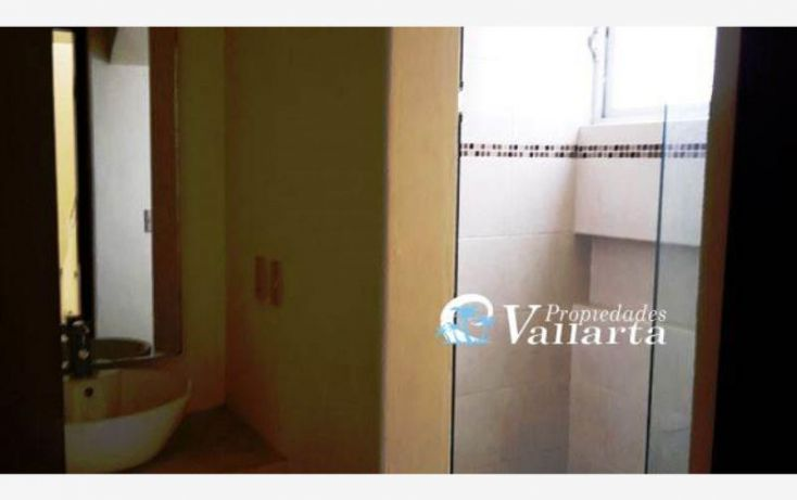 Foto de casa en venta en coto virreyes 18, la primavera, bahía de banderas, nayarit, 725673 no 16