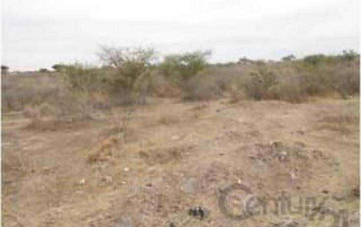 Foto de terreno comercial en venta en  , cotorina de ejido, aguascalientes, aguascalientes, 1189847 No. 03