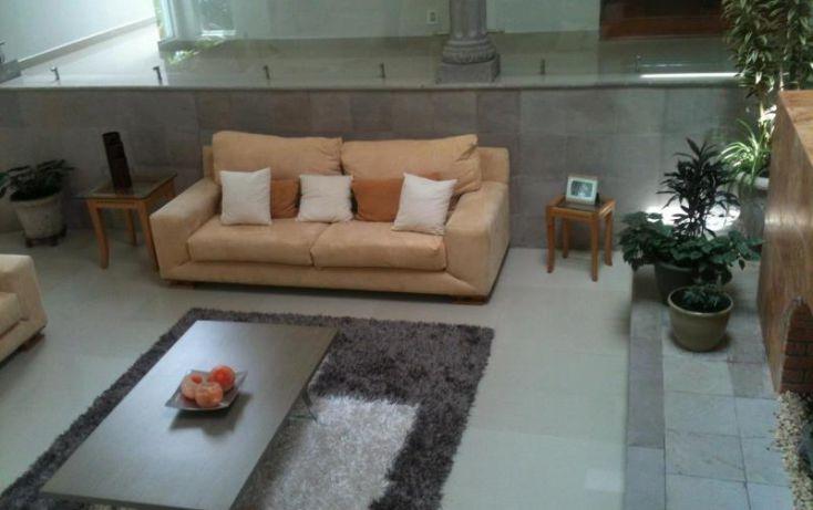 Foto de casa en venta en cotorro 7b, viejo, atizapán de zaragoza, estado de méxico, 2031224 no 03
