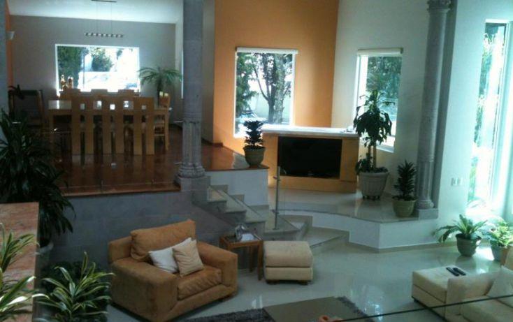 Foto de casa en venta en cotorro 7b, viejo, atizapán de zaragoza, estado de méxico, 2031224 no 06