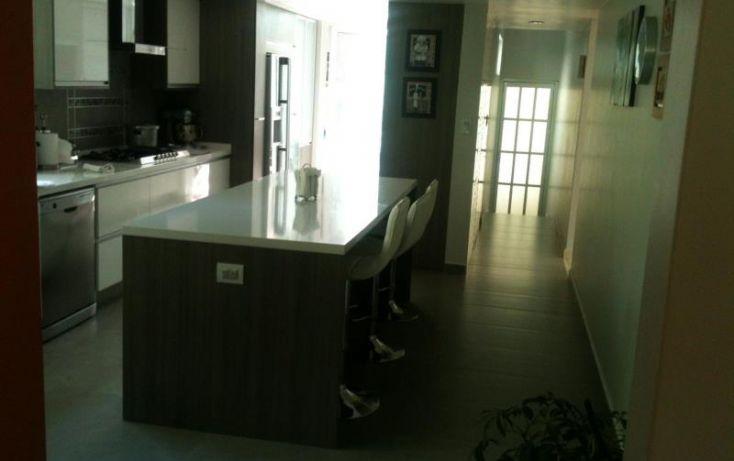 Foto de casa en venta en cotorro 7b, viejo, atizapán de zaragoza, estado de méxico, 2031224 no 09
