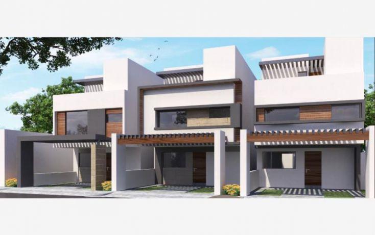 Foto de casa en venta en cotto novo, paseos del marques, el marqués, querétaro, 2028242 no 01