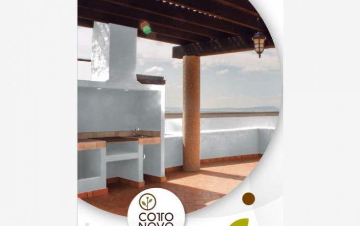 Foto de casa en venta en cotto novo, paseos del marques, el marqués, querétaro, 2028242 no 02
