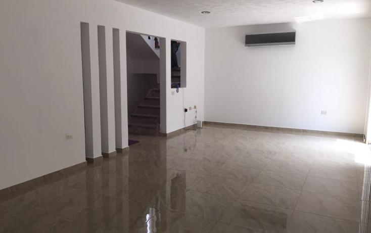 Foto de casa en venta en  000, el country, centro, tabasco, 1539758 No. 07
