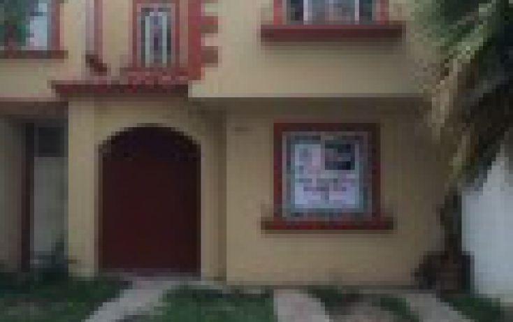 Foto de casa en venta en, country álamos, chihuahua, chihuahua, 1462861 no 01