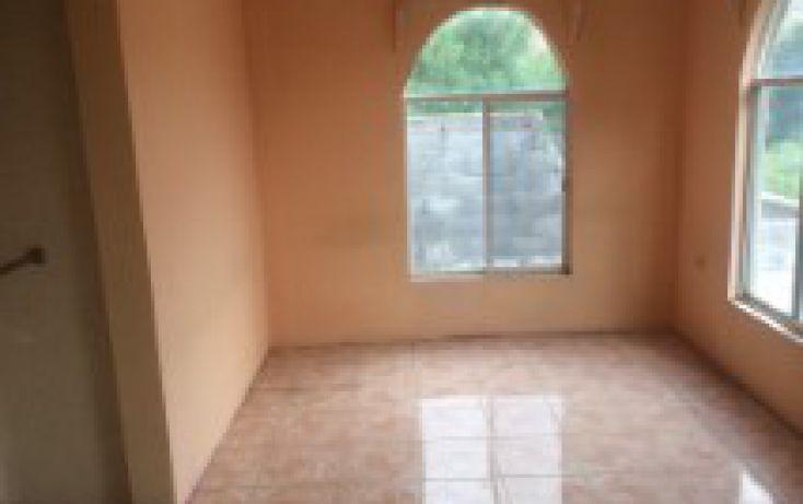 Foto de casa en venta en, country álamos, chihuahua, chihuahua, 1462861 no 02