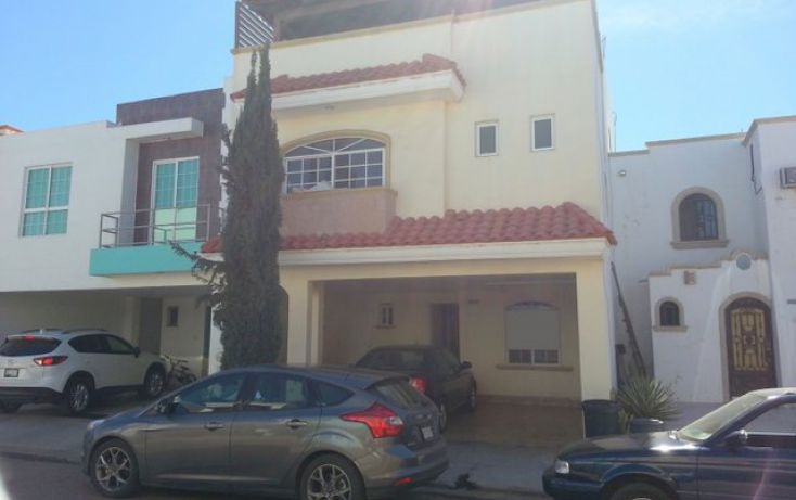Foto de casa en venta en, country álamos, culiacán, sinaloa, 1490027 no 01