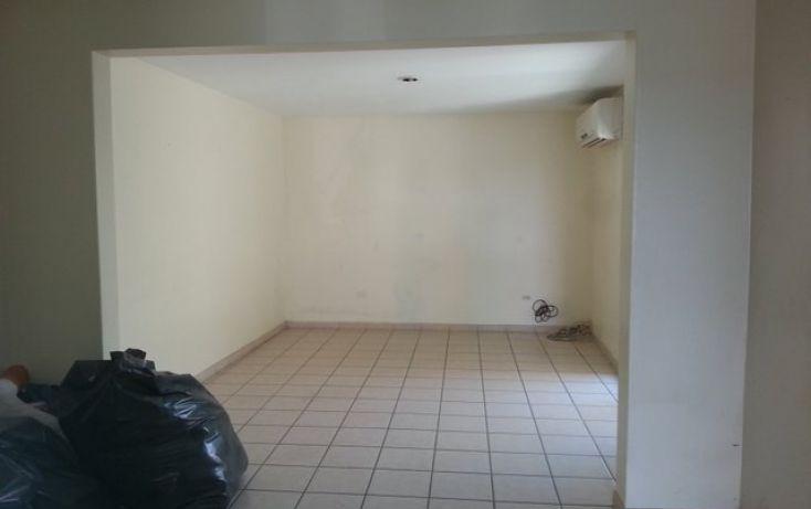 Foto de casa en venta en, country álamos, culiacán, sinaloa, 1490027 no 02