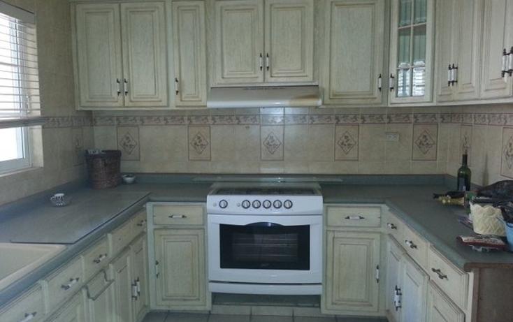 Foto de casa en venta en  , country álamos, culiacán, sinaloa, 1490027 No. 03
