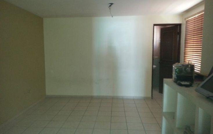 Foto de casa en venta en, country álamos, culiacán, sinaloa, 1490027 no 06