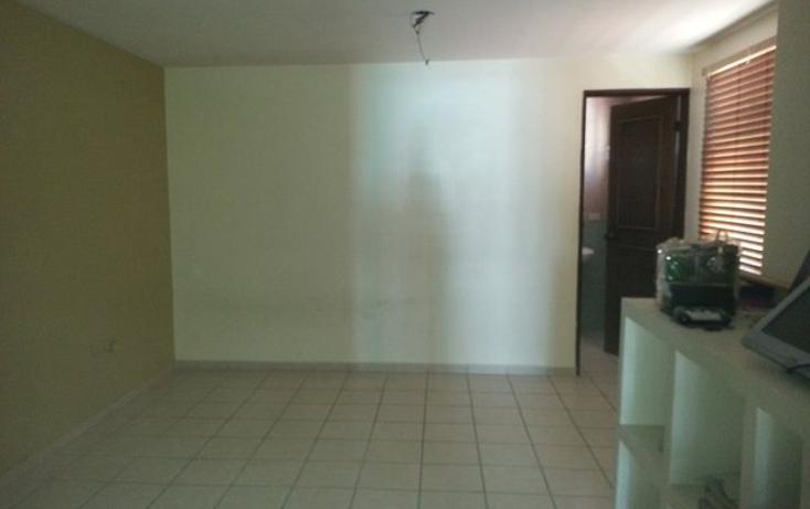 Foto de casa en venta en  , country álamos, culiacán, sinaloa, 1490027 No. 06
