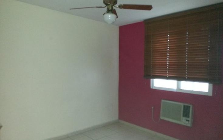 Foto de casa en venta en  , country álamos, culiacán, sinaloa, 1490027 No. 07